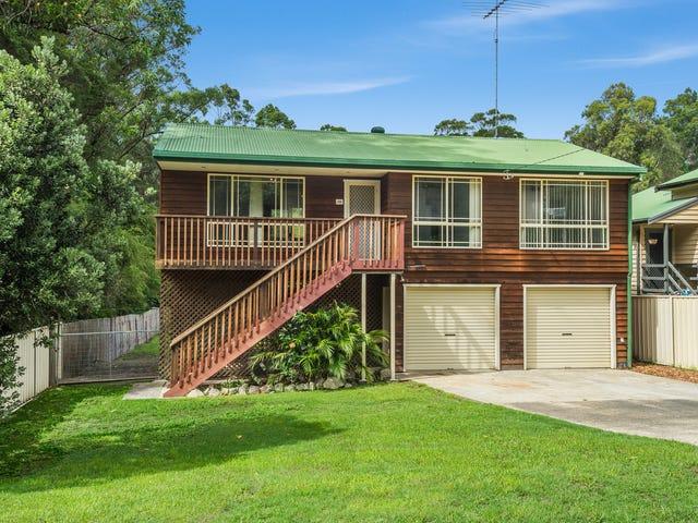48 Lakala Avenue, Springfield, NSW 2250