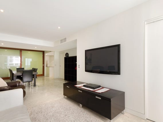 205/483 Adelaide Street, Brisbane City, Qld 4000