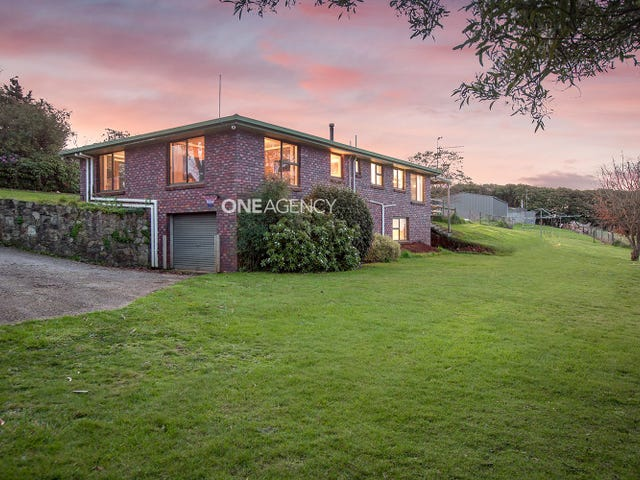 25 Bellavista Road, Romaine, Tas 7320