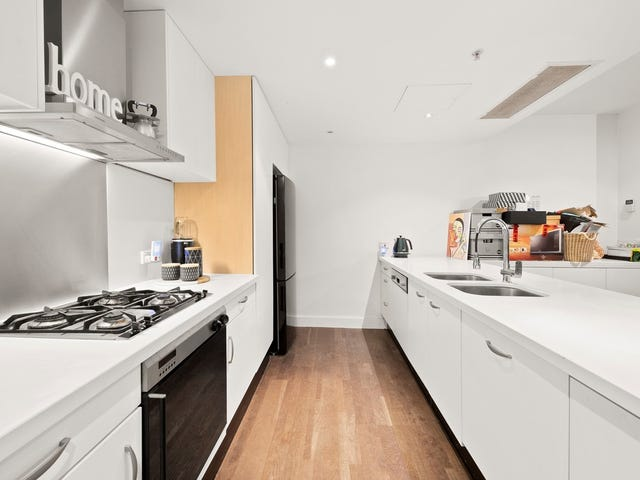 G05/19 Queens Road, Melbourne, Vic 3004