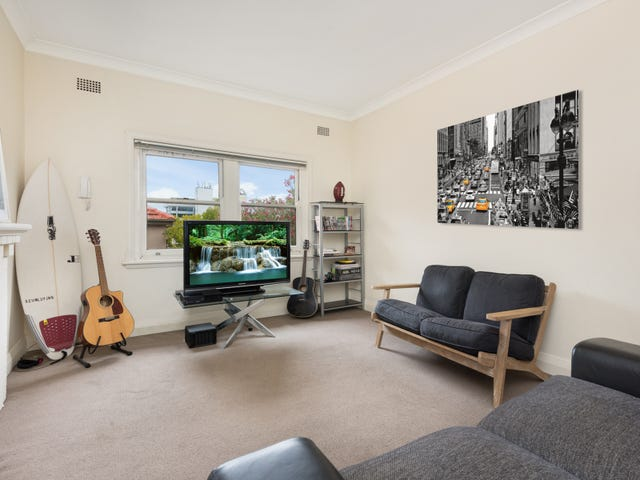 8/214 Blues Point Rd, McMahons Point, NSW 2060