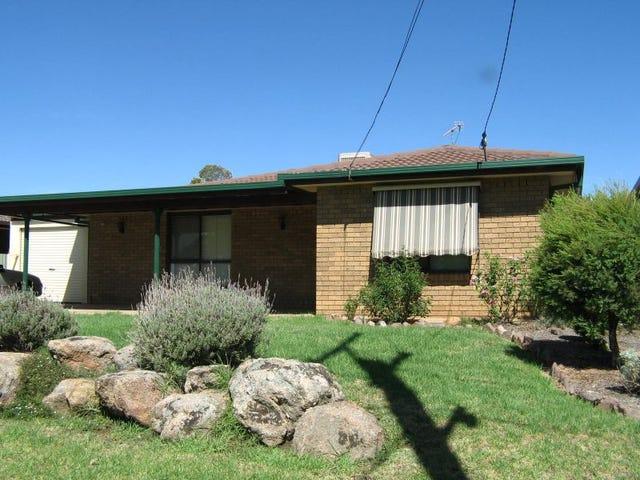 23 Truscott Drive, Ashmont, NSW 2650