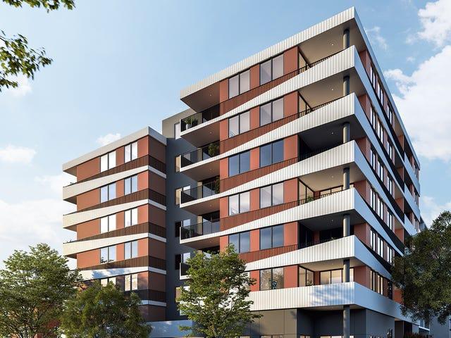 Western Crescent, Gladesville, NSW 2111