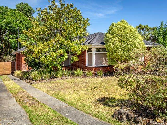 8 Kevin Street, Mount Waverley, Vic 3149