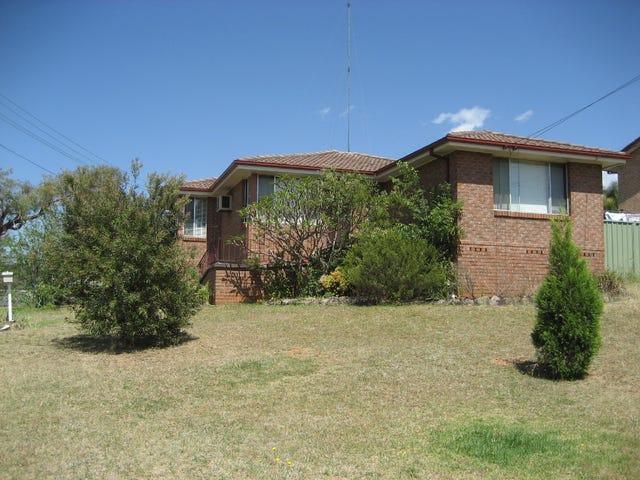 5 Water Street, Emu Plains, NSW 2750