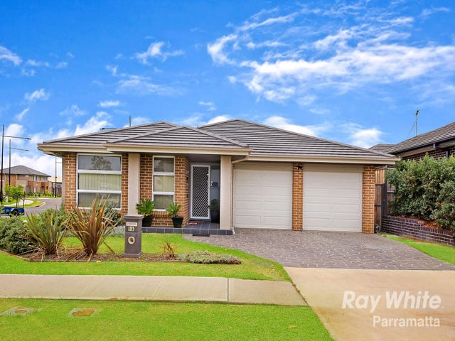 56 Drift Street, The Ponds, NSW 2769