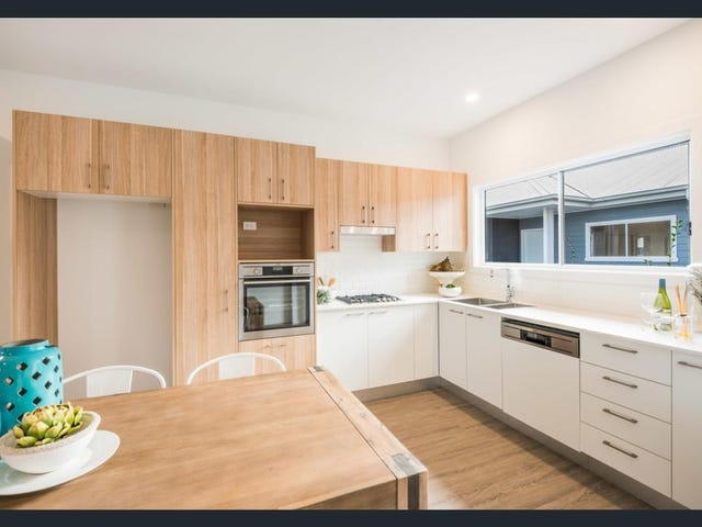 Villa 5/55 Barralong Road, Erina, NSW 2250