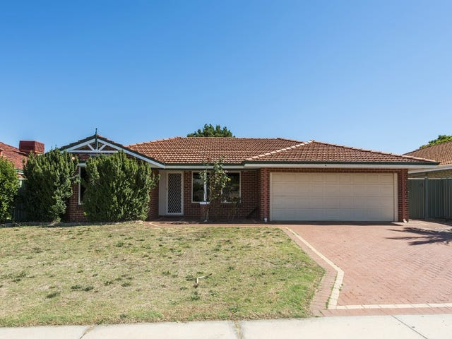 31 Feeney Gardens, High Wycombe, WA 6057