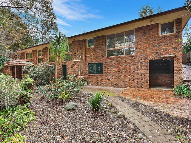 422 The Entrance Road, Erina Heights, NSW 2260