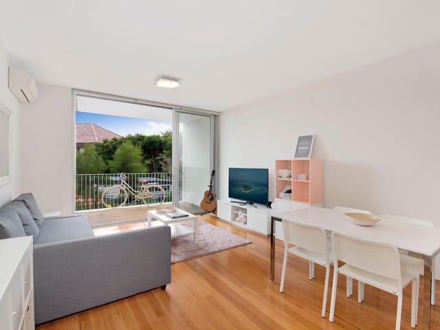 8/226-232 Bronte Road, Waverley, NSW 2024