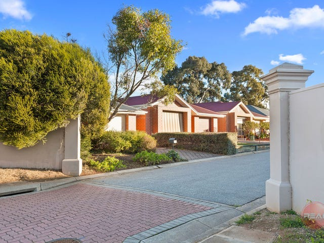 1 Capel Place (off Hillier Rd), Reynella, SA 5161