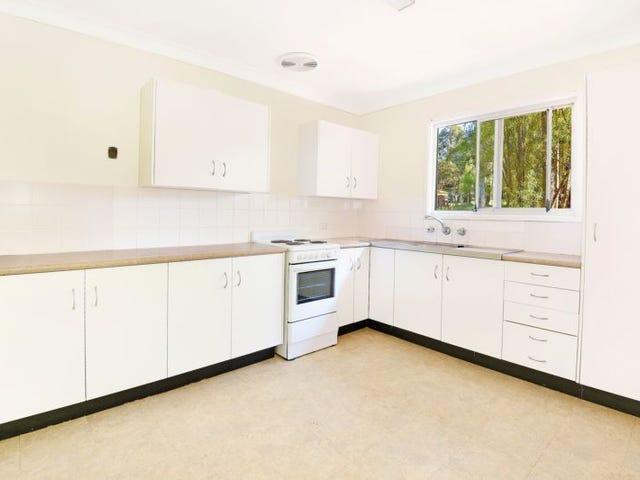 10 Dodds Street, Port Macquarie, NSW 2444