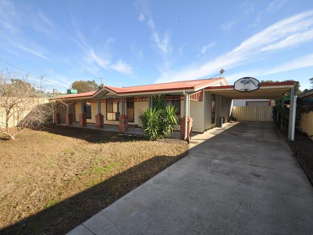 13 Main Street, Gerogery, NSW 2642