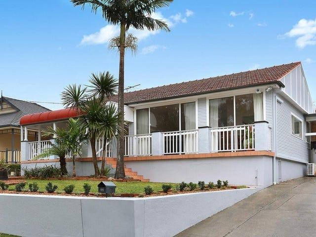 11 Orana Avenue, Kirrawee, NSW 2232