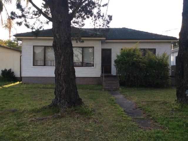 47 Bombala Street, Pendle Hill, NSW 2145