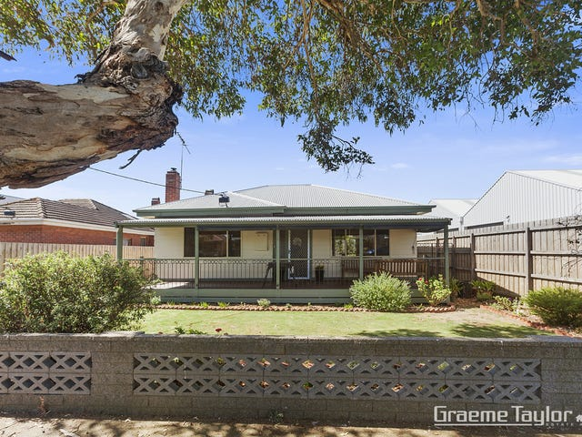 72 Slevin Street, North Geelong, Vic 3215