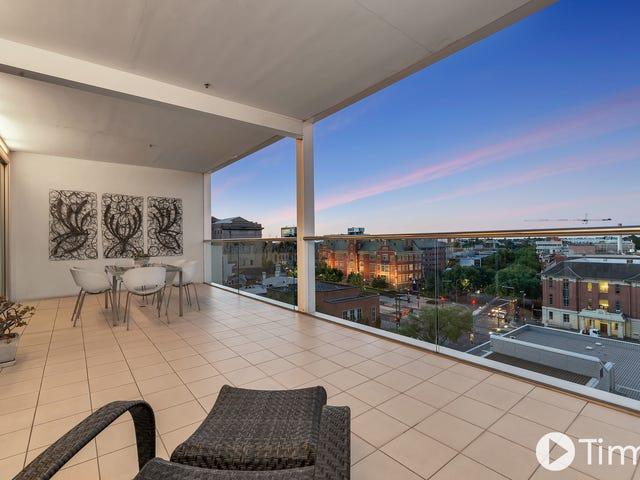 702/15 Vaughan Place, Adelaide, SA 5000