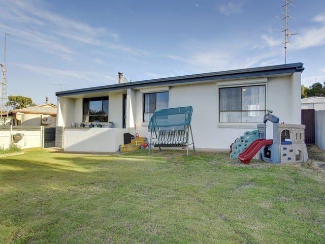 8 Wandana Ave, Port Lincoln, SA 5606