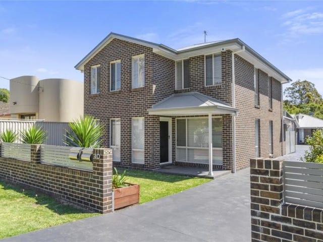 1/40 Greenacre Road, Wollongong, NSW 2500