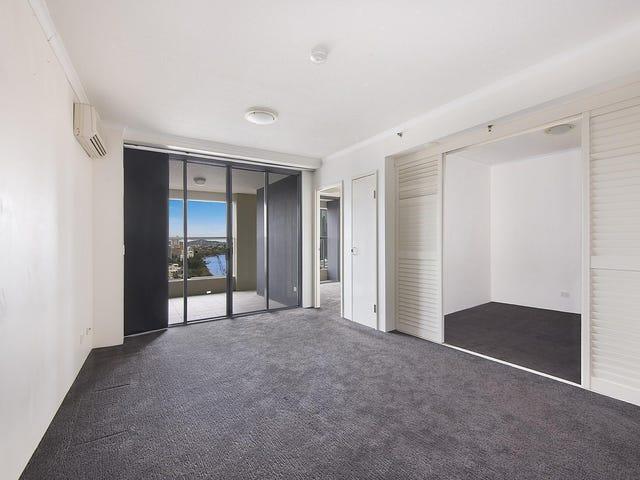 158/82 Boundary Street, Brisbane City, Qld 4000