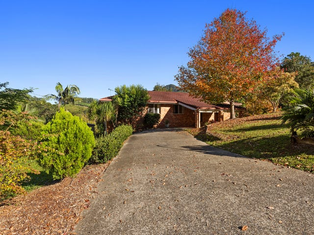 224 Cassidys Road, Bonville, NSW 2450
