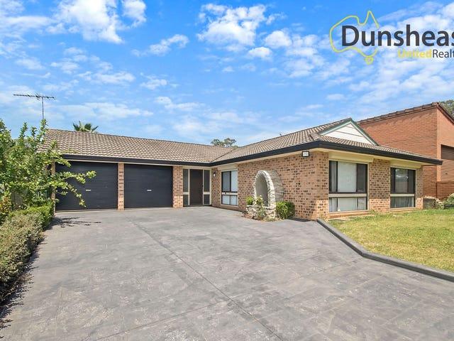 3 Alvis Place, Ingleburn, NSW 2565