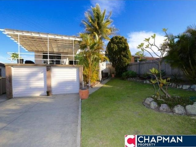 85 DUDLEY ROAD, Charlestown, NSW 2290