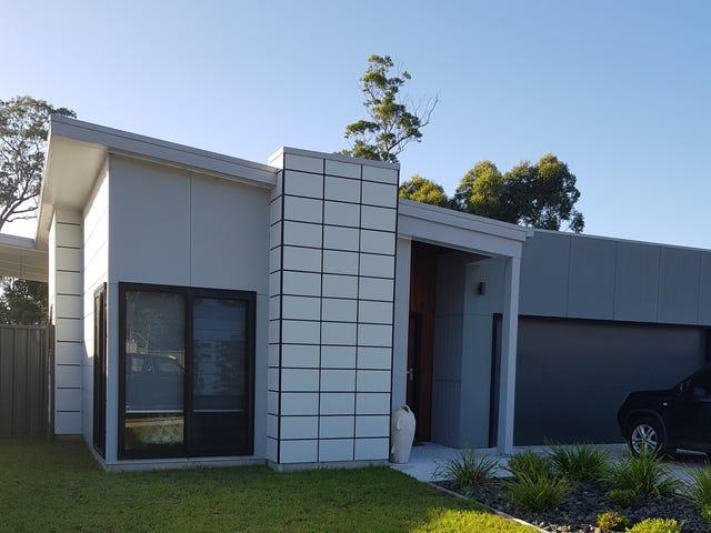 20 Gillan Grove, Broulee, NSW 2537