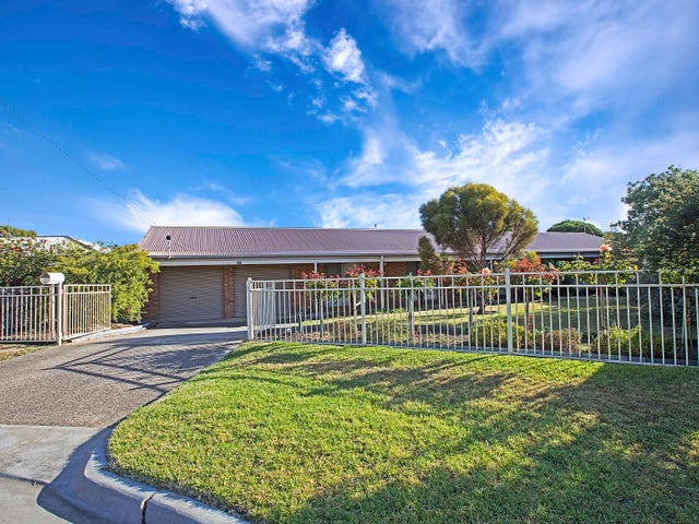 9 Camira Court, Grovedale, Vic 3216