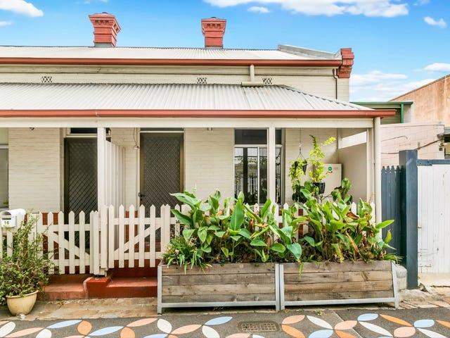 14 Reeces Lane, Adelaide, SA 5000