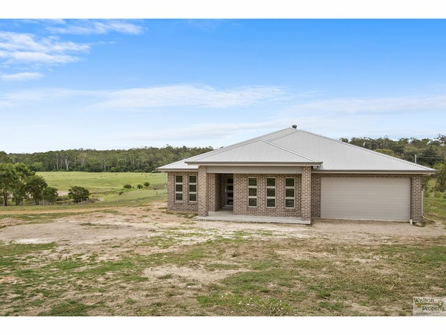 6 Aristida Avenue, Cattai, NSW 2756