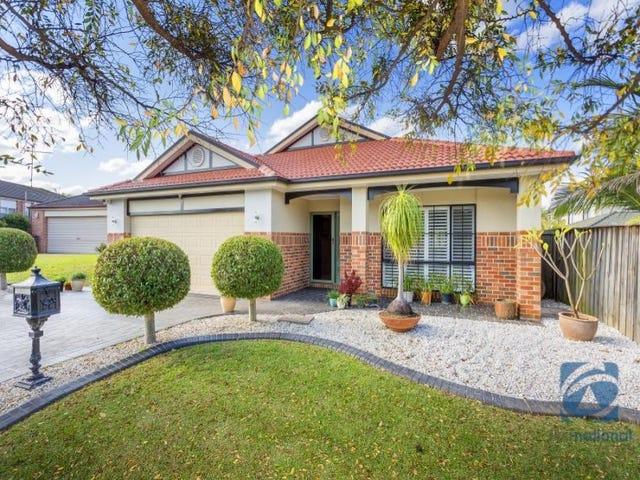 15 Flagstaff Street, Stanhope Gardens, NSW 2768