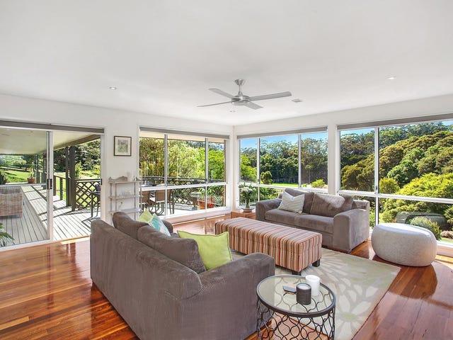 24 Brooks Hill Lane, Wamberal, NSW 2260