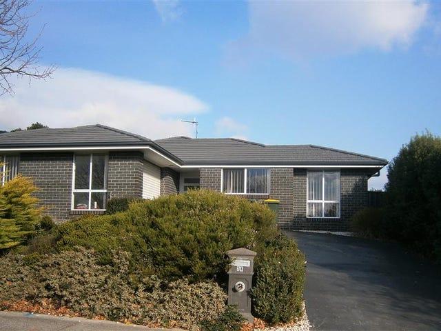 24 Wingrove Gardens, Shorewell Park, Tas 7320
