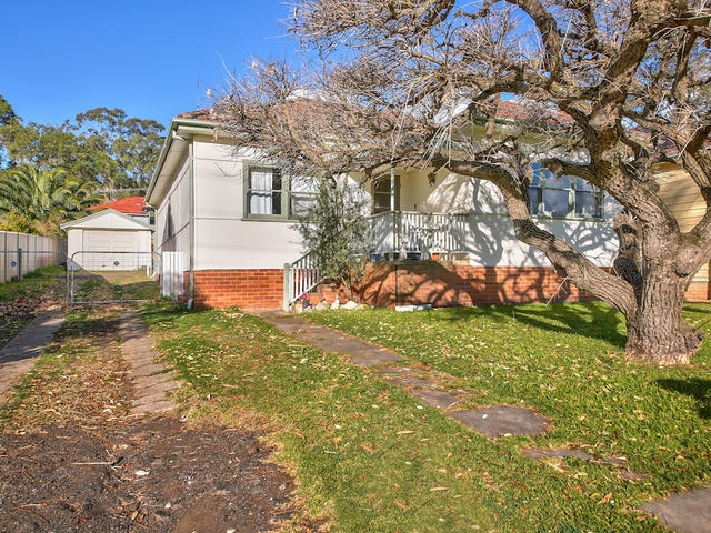 26 Little Street, Camden, NSW 2570