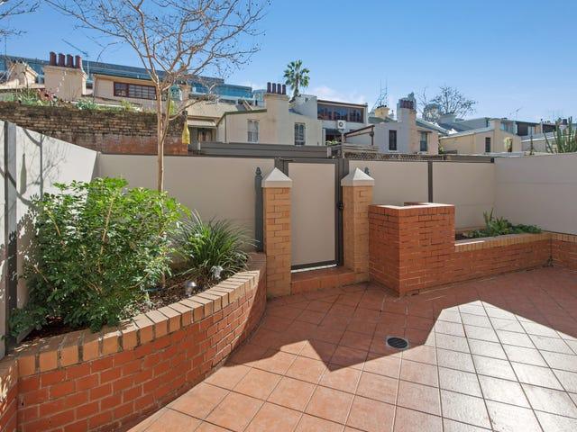 4/27-51 Palmer Street, Woolloomooloo, NSW 2011