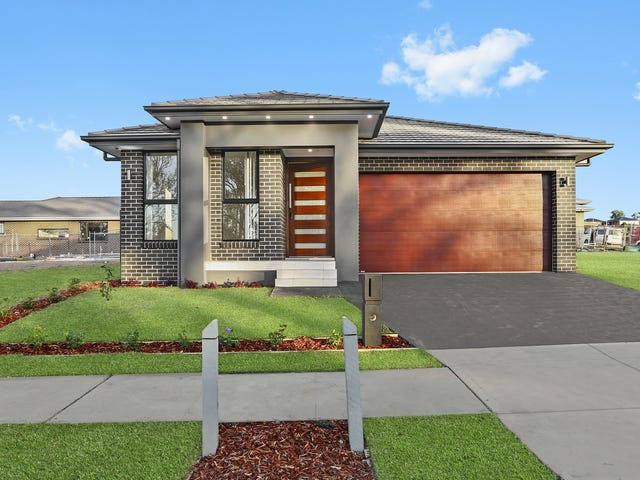 47 Lillywhite Avenue, Oran Park, NSW 2570