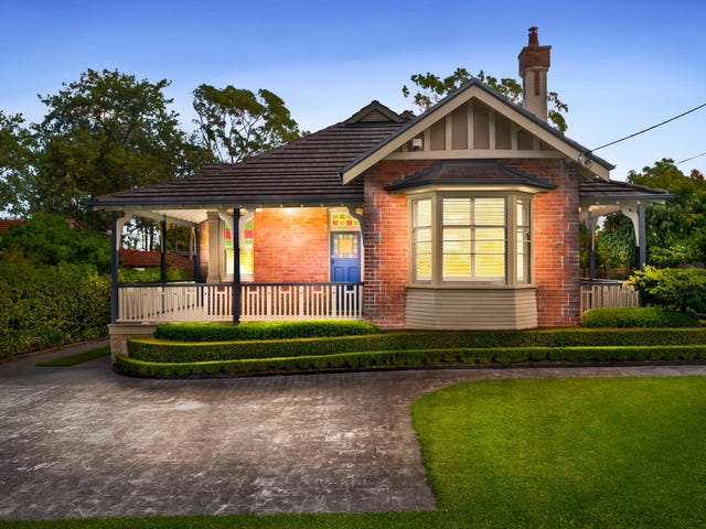 182 Beecroft Road, Cheltenham, NSW 2119