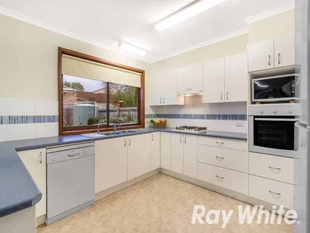 83 Sylphide Way, Wantirna South, Vic 3152