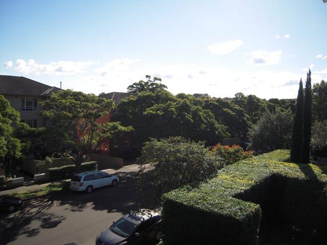 3/61 Shadforth Street, Mosman, NSW 2088
