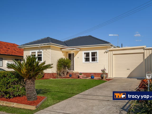 96 Kent Road, North Ryde, NSW 2113