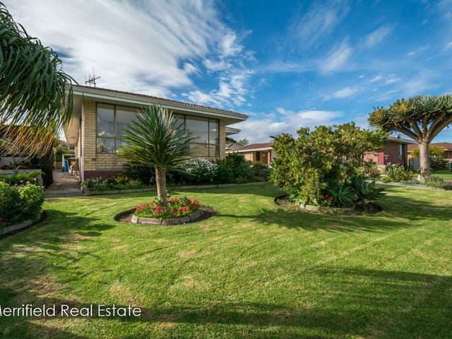 2/52 North Road, Spencer Park, WA 6330