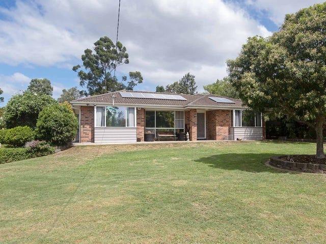 7 Short Street, Ellalong, NSW 2325