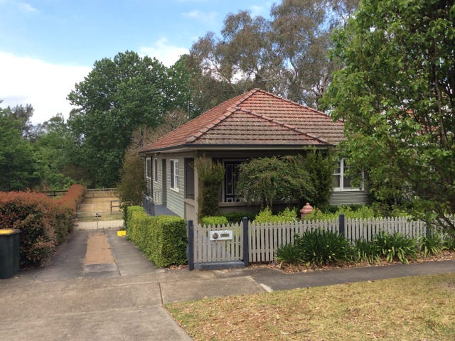 16 ALPHA ROAD, Camden, NSW 2570