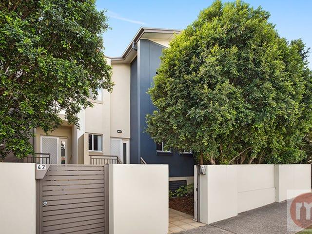 41/104 William Street, Five Dock, NSW 2046
