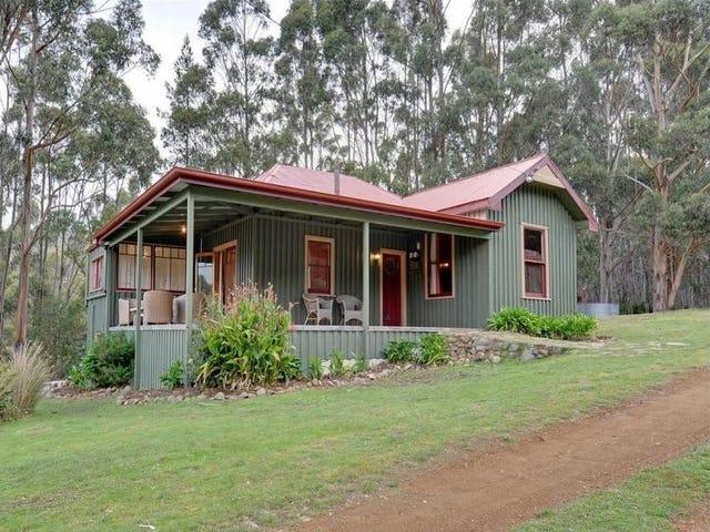 235 Cripps Road, Woodbridge, Tas 7162