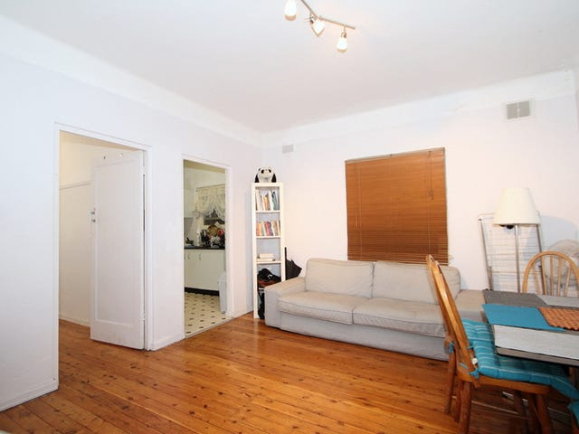 2/60 Dolphin Street, Coogee, NSW 2034