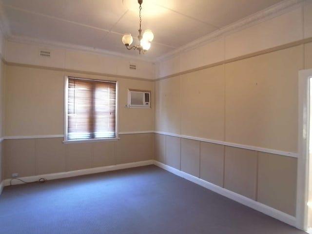 64  King Street, Muswellbrook, NSW 2333