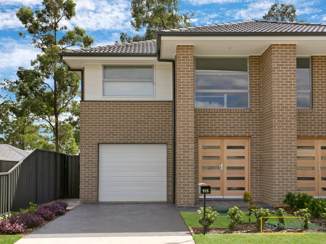 117a Kenmare Rd, Londonderry, NSW 2753
