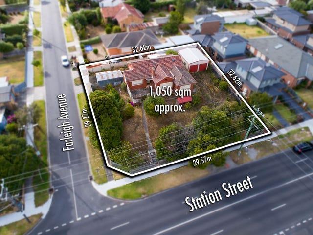 134-136 Station Street, Burwood, Vic 3125